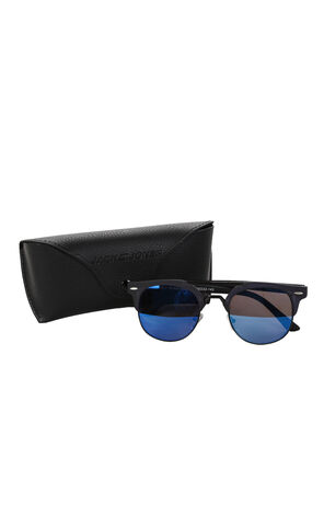 CHARLY SUNGLASSES
