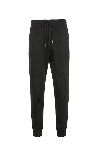 C GAMBON PANTS(HIKING FIT), Black, large