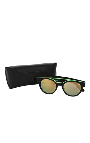MANIX SUNGLASSES