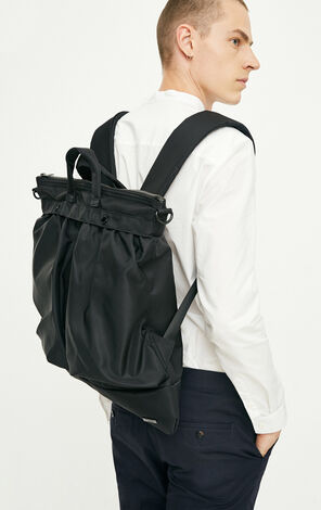 JackJones Autumn Multipurpose Backpack E|218385513