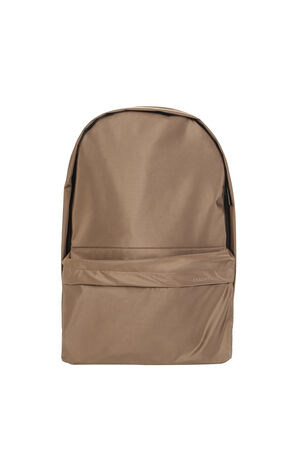 JackJones Men's Pure Color Big Backpack E|218485501