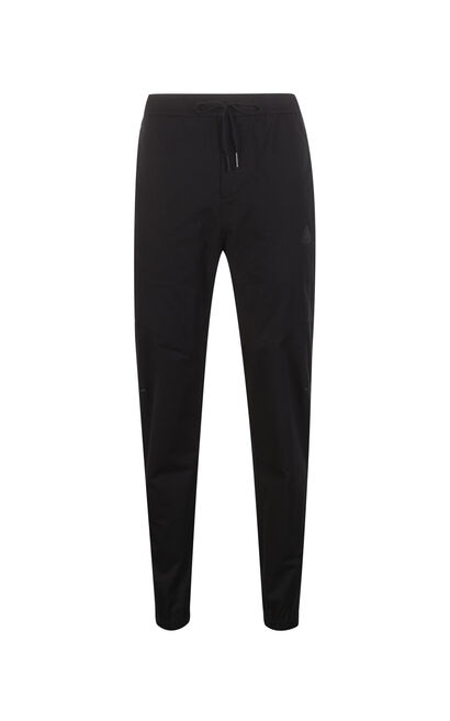 C DUMBLE PANTS(LUKE FIT), Black, large