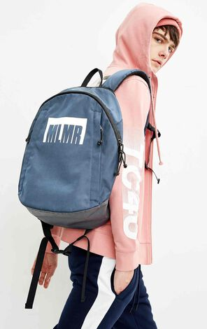 M SLAM BACK PACK