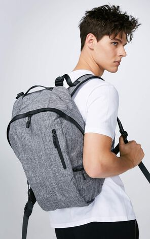 JackJones Men's Multi-purpose Backpack M|217385505