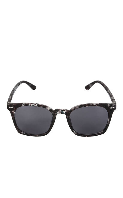 SLAM SUNGLASSES, Dark blue, large