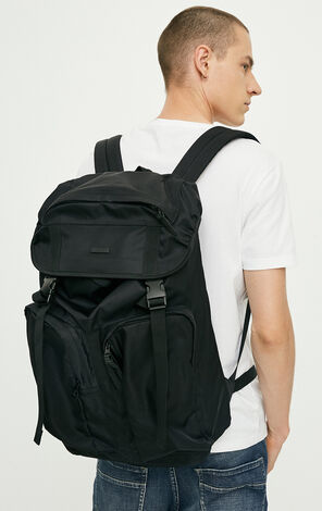 JackJones Men's Autumn Backpack E|218385515