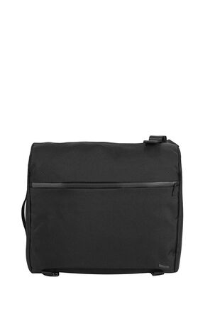 JackJones Men's Autumn Single-shoulder Backpack E|218385519